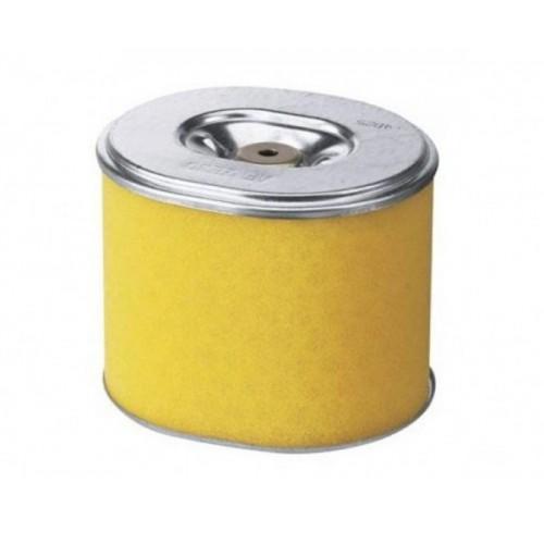 Фильтрующий элемент бумажный (188F)