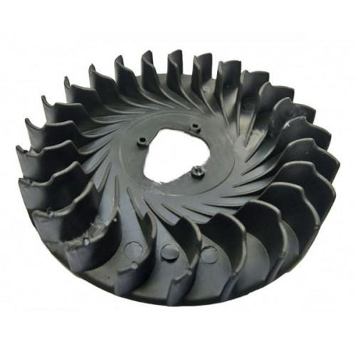 Вентилятор (188F)