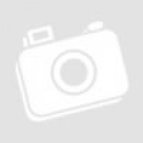 Поршневой комплект 86.5мм форкамера в форме усечённого конуса (186F)