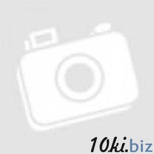 Фильтр воздушный - элемент (бумажный 75х145х100мм) (178/186F) - Фильтры воздушные, элементы воздушных фильтров на авто-рынке Лоск