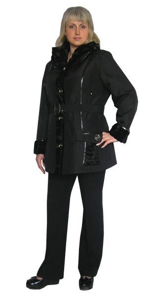 Курточка продано   Артикул: П-135