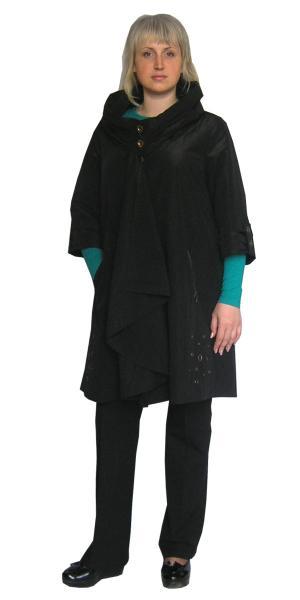 Плащ женский облегченный продано   Артикул: П-117
