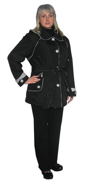 Курточка женская ветровка продано   Артикул: П-137