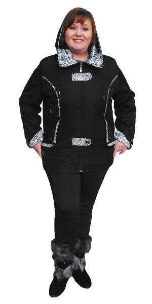 Куртка - ветровка продано   Артикул: П 228