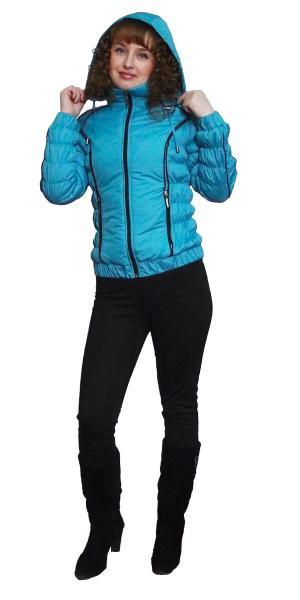 Курточка демисезонная продано   Артикул: П 2014