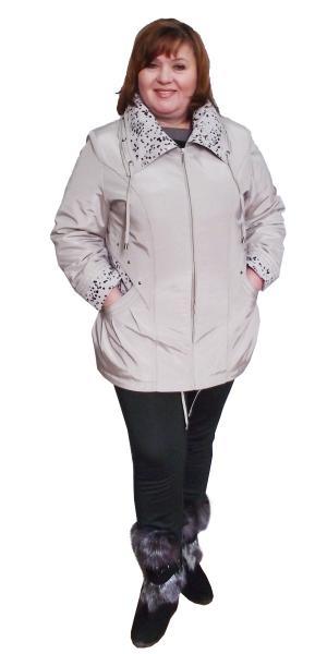 Куртка-ветровка продано   Артикул: П 223