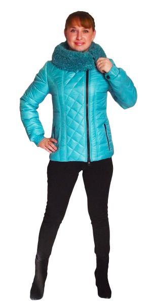 Молодежная утепленная куртка продано   Артикул: М-1