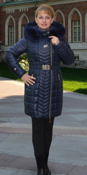 Молодежное пальто продано   Артикул: М14-29