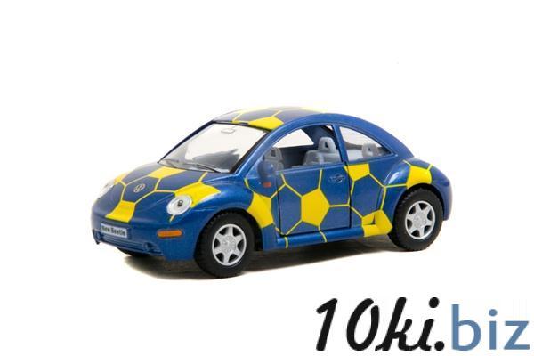 Машинка KT 5028 WR мет., інерц., гумові колеса, відчин. двері, 6 кольорів, кор., 16-7-8 см.   Артикул: 01005028 Игрушечные машинки, самолетики, техника в Украине