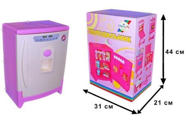 БТ Холодильник (3)   Артикул: 02000785