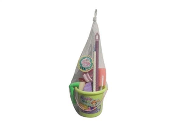Аксессуары для уборки JAMBO (арт. 3033) (100770410),пластик,сетка,15x15x39cm   Артикул: 02003033