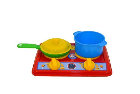 "Посуда""Галинка 2"" (20) 01474   Артикул: 02601578"