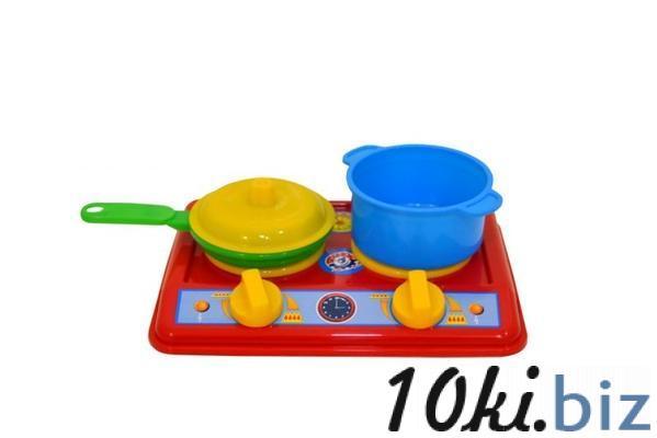 "Посуда""Галинка 2"" (20) 01474   Артикул: 02601578 Игрушечная посудка в Украине"