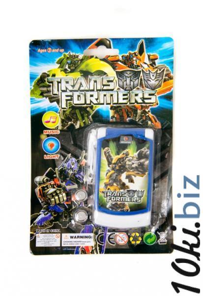Моб.телефон  XN092D   Артикул: 03029422 Игрушечные мобильные телефоны в Украине