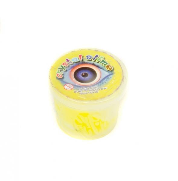 Лизун цветной маленький 72 шт PR59   Артикул: 03200059