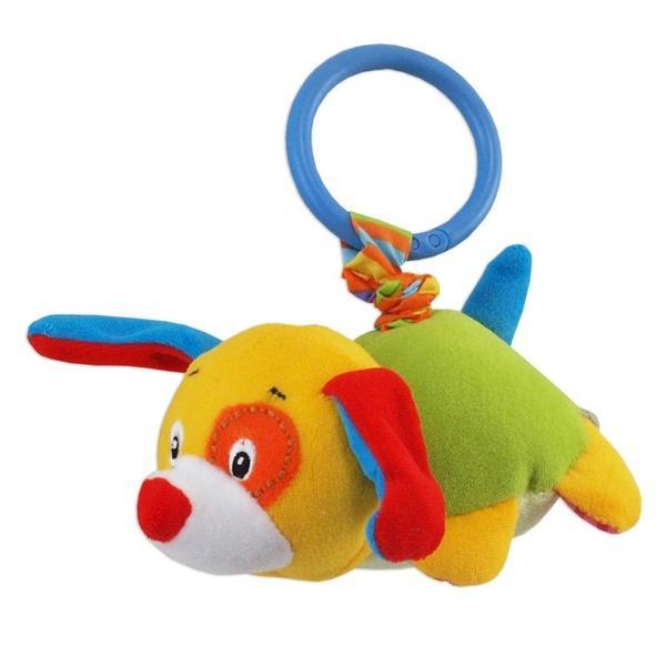 Іграшка ПЕС   Артикул: 03228203