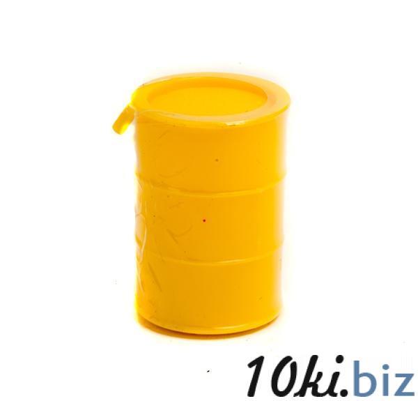 Лизун слим Бочка мини   Артикул: 03230050 Лизуны  на Электронном рынке Украины