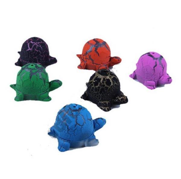 Растущая Черепаха   Артикул: 03410252