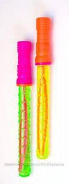 Мыльные пузири - палка ((24)) (96)   Артикул: 03640147