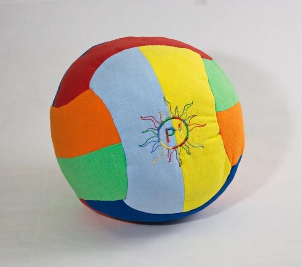 "Мякиши ""Супер Мяч"" (б.) ((3))(32)   Артикул: 03720200"