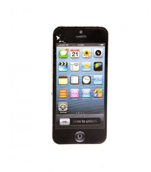 Смартфон  (планшет) 1301   Артикул: 05001969