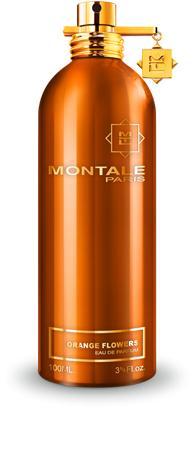 "Montale ""Orange Flowers"""