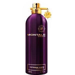 Фото Парфюмерия, Montale Montale Intense Cafe 100 ml