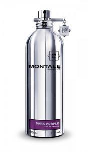 Фото Парфюмерия, Montale Montale Dark Purple 100 ml