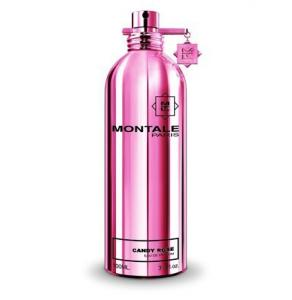 Фото Парфюмерия, Montale Montale Candy Rose 100 ml