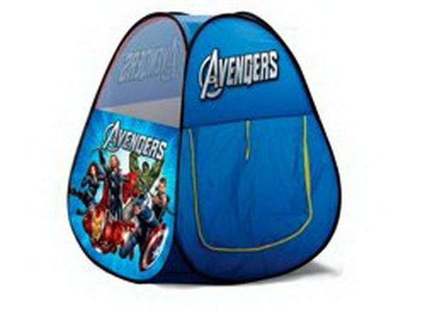 Палатка HF 014 (72) в сумке [в сумке] - 6904664436349   Артикул: 07000014