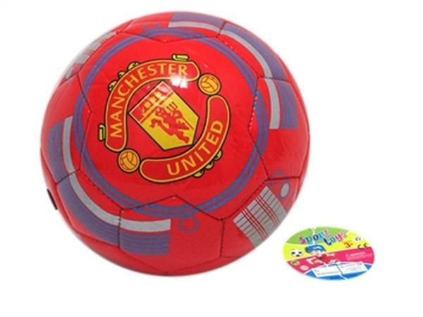 Мяч JAMBO (арт. 2240B) футбол 15см,сетка   Артикул: 07002240