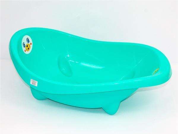 Ванна дитяча SL №2   Артикул: 08000142
