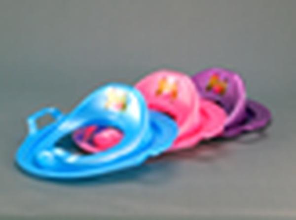 Сидіня для унітаза дитяче   Артикул: 08005023