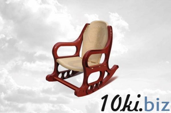 Крісло качалка дитяче   Артикул: 08312888 Детские кресла-качалки и шезлонги в Украине