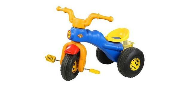 Велосипед мини   Артикул: 09000382