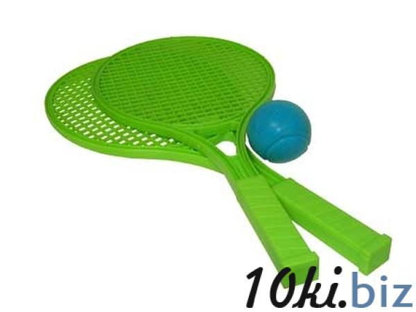 Ракетка тенисна бол. (25) 01858   Артикул: 09000380 Теннис  в Украине