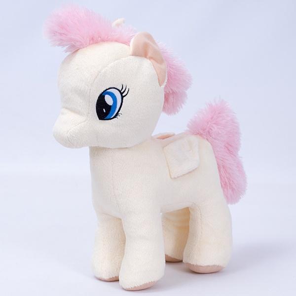 Мягкая игрушка коник 003(3)   Артикул: 10000834