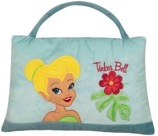 Подушка - сумка D 15083 (28шт) 2в1,в пакете 30*40   Артикул: 10015083