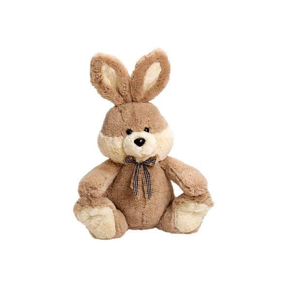 Мягкая игрушка Зайчик Дарчі малий   Артикул: 10503297