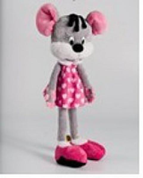 Мягкая игрушка Мишка Кетті   Артикул: 10506236