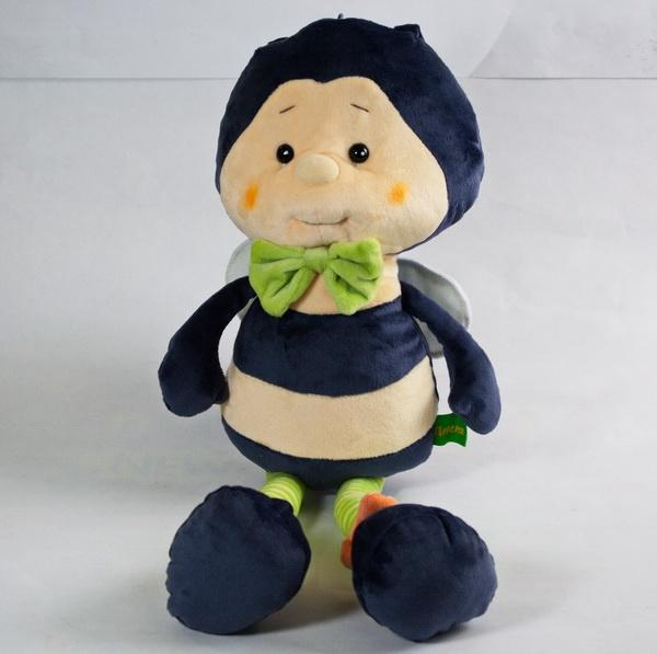 Мягкая игрушка Бджілка Жужу   Артикул: 10510950