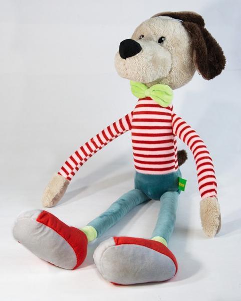 Мягкая игрушка Песик Денді   Артикул: 10511445