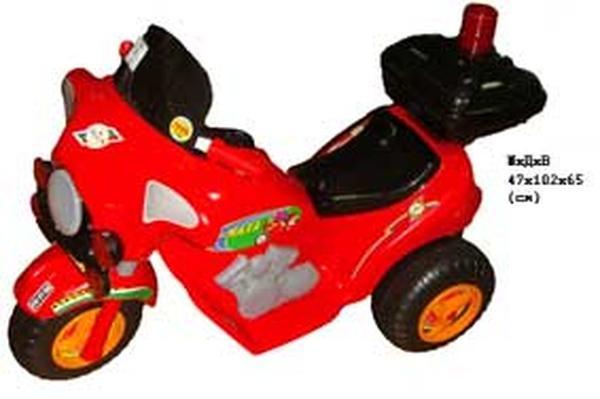 Мотоцикл Ямаха АК   Артикул: 11000372