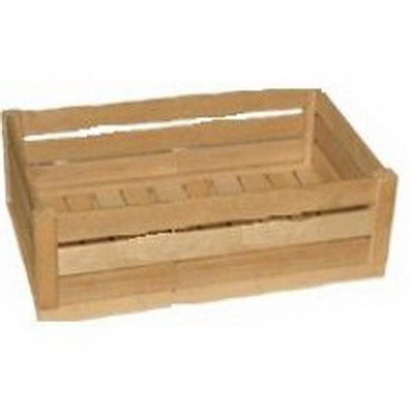 Ящик для іграшок 30*60см.Бук   Артикул: 13172015