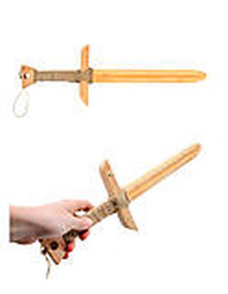"""меч """"Нормандський"""" 40см, буковий   Артикул: 13271838"""