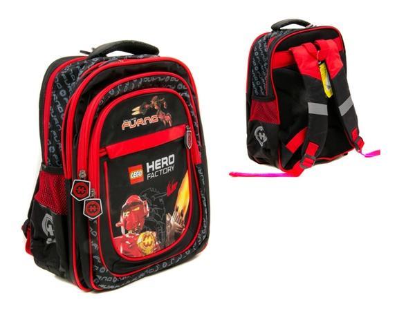 Рюкзак  Lego   Артикул: 14002281