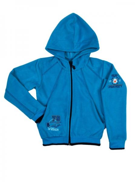Куртка (Флис), 140 (0387.12.140)   Артикул: 14138740