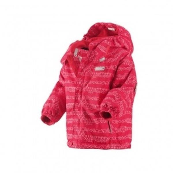 Куртка дит. Yta размер 98   Артикул: 14511052
