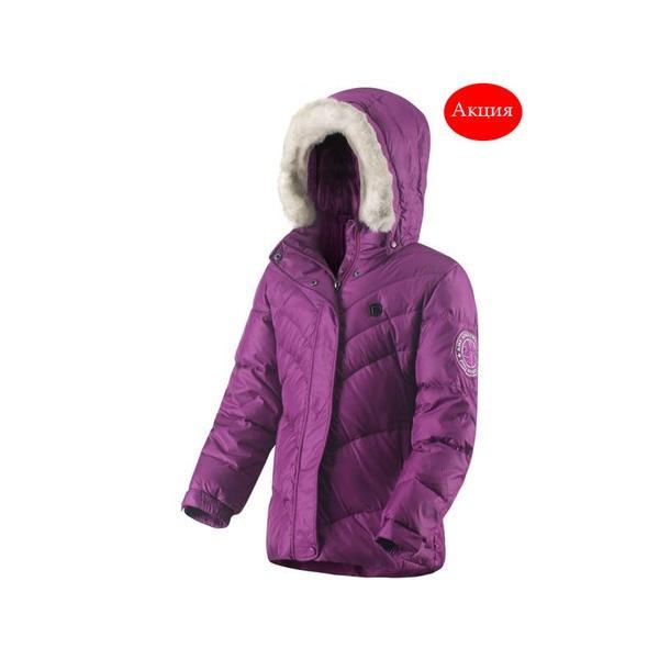 Куртка дівч. Alter размер 158, 152, 122   Артикул: 14521167