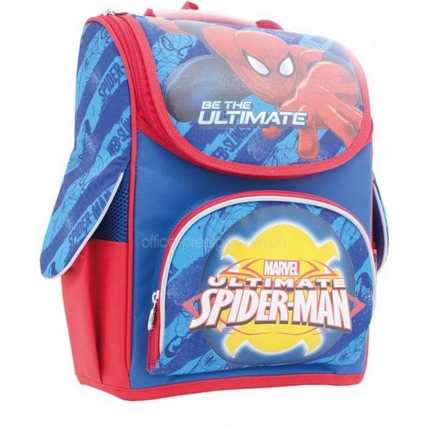 Рюкзак Человек-паук (551603)   Артикул: 14551603